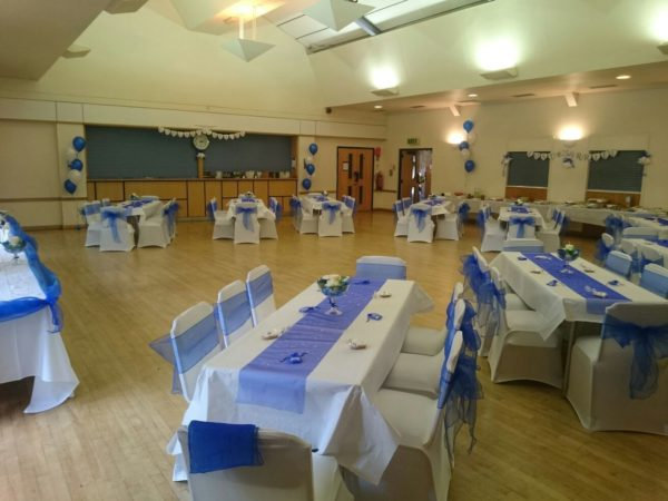Function Rooms Orpington