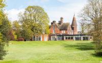 Brickendon Grange Golf Club