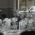 THE QUEENS HOTEL & SPA, BOURNEMOUTH - Image 2