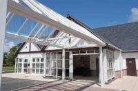 Flintshire Memorial Park & Crematorium
