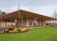 Aylesbury Vale crematorium