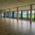 Old Gravesendians Sports Association - Image 2