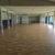Old Gravesendians Sports Association - Image 4