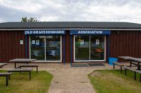 Old Gravesendians Sports Association