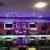 The Clubhouse Ruislip (Hillingdon Borough FC) - Image 2