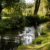 EASTINGTON PARK - Image 1