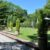 Stower Grange - Image 4