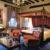 Albright Hussey Manor Hotel - Image 4