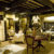 Albright Hussey Manor Hotel - Image 3